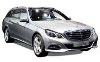 Mercedes-Benz E-Klasse T-Modell (Altes Modell)