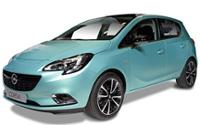 Opel Corsa 5-Türer