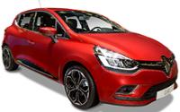 Renault CLIO (Altes Modell)