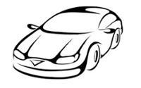 Volkswagen Golf (Altes Modell)