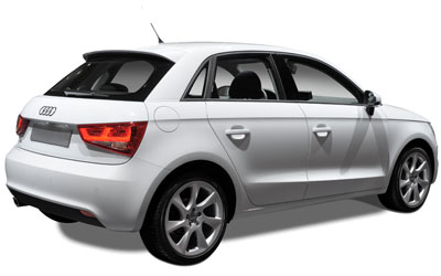 audi a1 sportback leasing. Black Bedroom Furniture Sets. Home Design Ideas