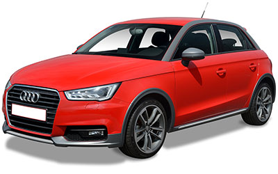 audi a1 sportback 1 6 tdi s tronic leasing. Black Bedroom Furniture Sets. Home Design Ideas
