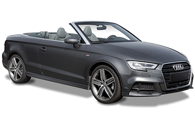 audi a3 cabriolet 2 0 tfsi quattro s tronic sport cabrio leasing. Black Bedroom Furniture Sets. Home Design Ideas