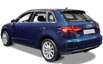 Image Result For Audi A Sportback Konfigurieren