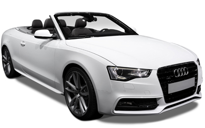 audi a5 cabriolet 2 0 tfsi s tr quattro design leasing. Black Bedroom Furniture Sets. Home Design Ideas