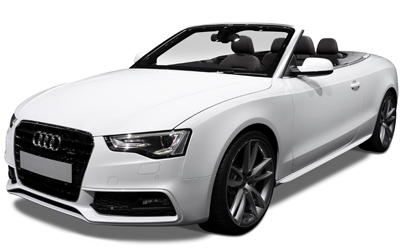 audi a5 cabriolet 2 0 tfsi 185kw s tronic sport leasing. Black Bedroom Furniture Sets. Home Design Ideas
