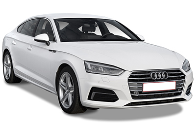 audi a5 sportback 2 0 tfsi s tronic quattro leasing. Black Bedroom Furniture Sets. Home Design Ideas