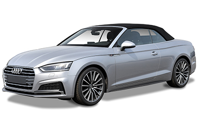 audi a5 cabriolet 2 0 tfsi leasing. Black Bedroom Furniture Sets. Home Design Ideas