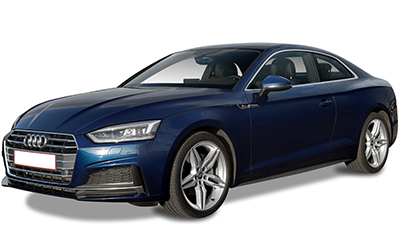 audi a5 coup 3 0 tdi tiptronic quattro sport leasing. Black Bedroom Furniture Sets. Home Design Ideas