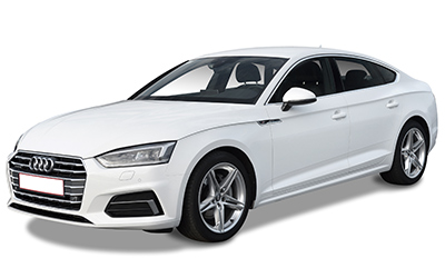 Audi A5 Sportback 2 0 Tdi Ultra S Tronic Leasing Directlease De