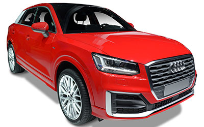 audi q2 1 0 tfsi ultra s tronic sport leasing. Black Bedroom Furniture Sets. Home Design Ideas