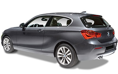 bmw 1er 3 t rer 118i leasing. Black Bedroom Furniture Sets. Home Design Ideas