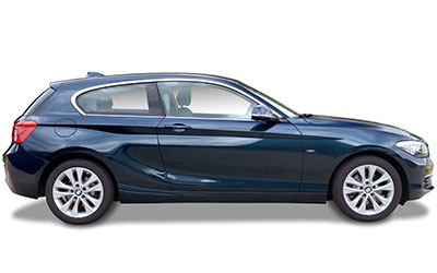 bmw 1er 3 t rer m140i xdrive a special edition leasing. Black Bedroom Furniture Sets. Home Design Ideas