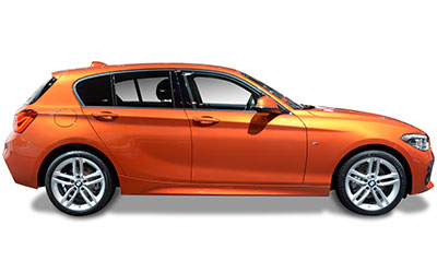 bmw 1er 5 t rer m140i special edition leasing. Black Bedroom Furniture Sets. Home Design Ideas
