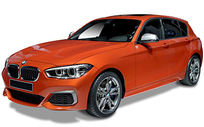 bmw 1er 5 t rer 118d xdrive leasing. Black Bedroom Furniture Sets. Home Design Ideas