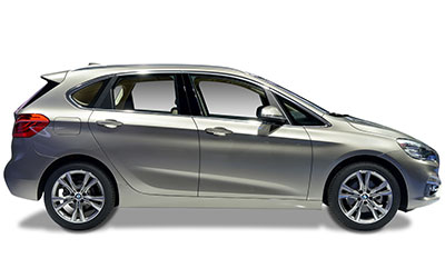 bmw 2er active tourer 225xe steptronic m sport leasing. Black Bedroom Furniture Sets. Home Design Ideas