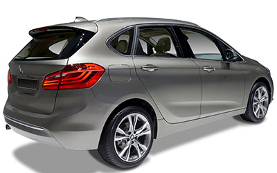 bmw 2er active tourer 214d leasing. Black Bedroom Furniture Sets. Home Design Ideas