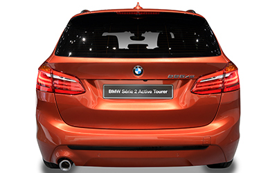 bmw 2er active tourer 220i leasing. Black Bedroom Furniture Sets. Home Design Ideas