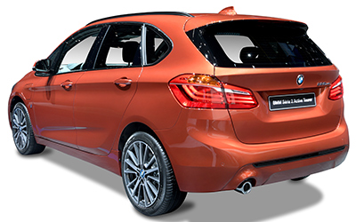 bmw 2er active tourer 225xe iperformance steptronic. Black Bedroom Furniture Sets. Home Design Ideas
