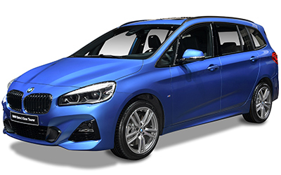 bmw 2er gran tourer 218d xdrive luxury line leasing. Black Bedroom Furniture Sets. Home Design Ideas