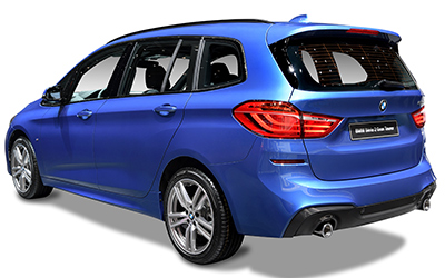 bmw 2er gran tourer 220d xdrive steptronic m sport leasing. Black Bedroom Furniture Sets. Home Design Ideas