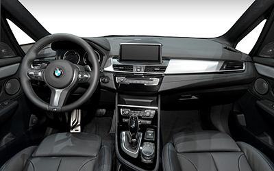 bmw 2er gran tourer 218d advantage leasing. Black Bedroom Furniture Sets. Home Design Ideas