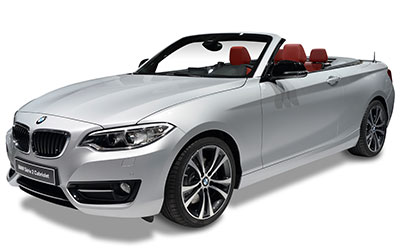 bmw 2er reihe 218i cabrio leasing. Black Bedroom Furniture Sets. Home Design Ideas