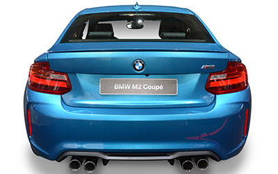 bmw 2er coup m2 leasing. Black Bedroom Furniture Sets. Home Design Ideas