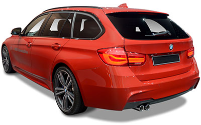 bmw 3er touring 330i xdrive sport line automatic leasing. Black Bedroom Furniture Sets. Home Design Ideas