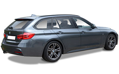 bmw 3er touring 340i sport line automatic leasing. Black Bedroom Furniture Sets. Home Design Ideas
