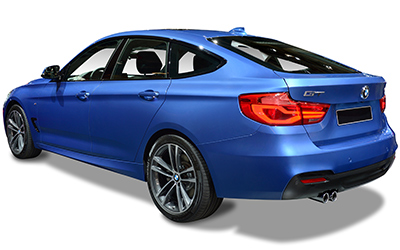 bmw 3er gran turismo gran 320d sport line leasing. Black Bedroom Furniture Sets. Home Design Ideas