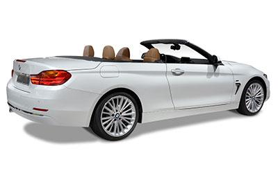 bmw 4er cabrio 435d xdrive m sport automatik leasing. Black Bedroom Furniture Sets. Home Design Ideas
