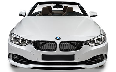 bmw 4er cabrio 420d sport line leasing. Black Bedroom Furniture Sets. Home Design Ideas