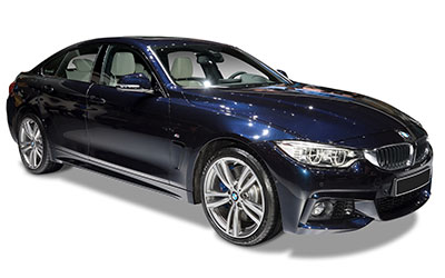 bmw 4er gran coup 430i xdrive gran advantage auto leasing. Black Bedroom Furniture Sets. Home Design Ideas