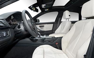 bmw 4er gran coup 430i xdrive gran advantage auto leasing. Black Bedroom Furniture Sets. Home Design Ideas