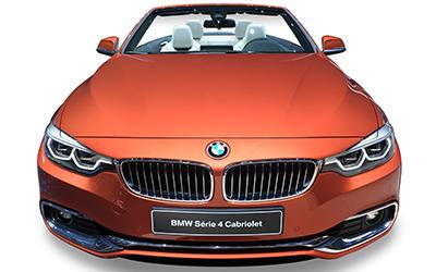 bmw 4er cabrio 440i sport line a leasing. Black Bedroom Furniture Sets. Home Design Ideas
