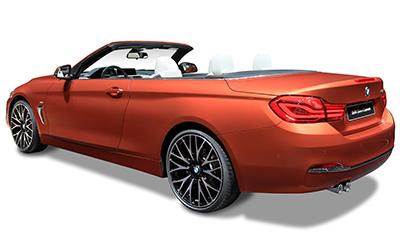 bmw 4er cabrio 420d m sport leasing. Black Bedroom Furniture Sets. Home Design Ideas