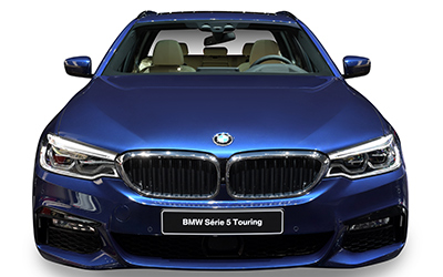 bmw 5er touring leasing. Black Bedroom Furniture Sets. Home Design Ideas