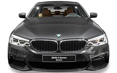 bmw 5er limousine 530e iperformance leasing. Black Bedroom Furniture Sets. Home Design Ideas