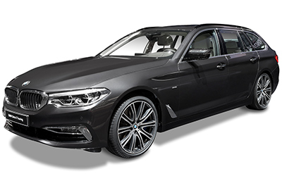 bmw 5er touring 520d xdrive a leasing. Black Bedroom Furniture Sets. Home Design Ideas