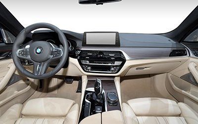 bmw 5er touring 540d xdrive a leasing. Black Bedroom Furniture Sets. Home Design Ideas