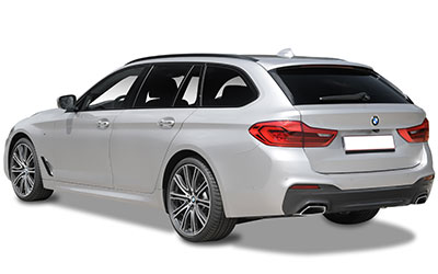 bmw 5er touring 530d a leasing. Black Bedroom Furniture Sets. Home Design Ideas