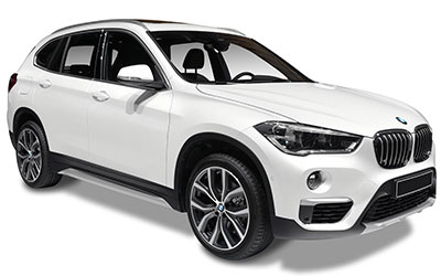 bmw x1 xdrive20i a m sport leasing. Black Bedroom Furniture Sets. Home Design Ideas