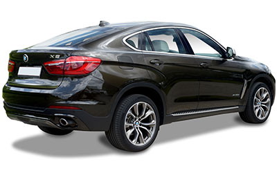 bmw x6 xdrive30d leasing. Black Bedroom Furniture Sets. Home Design Ideas