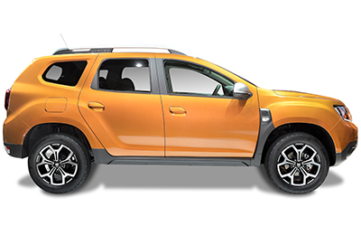 dacia duster dci 110 4x4 prestige leasing. Black Bedroom Furniture Sets. Home Design Ideas