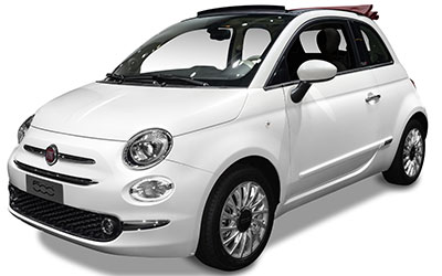 fiat 500c 0 9 8v twinair lounge c leasing. Black Bedroom Furniture Sets. Home Design Ideas