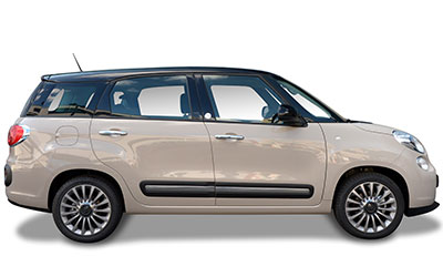 fiat 500l wagon 1 4 t jet 16v lounge leasing. Black Bedroom Furniture Sets. Home Design Ideas