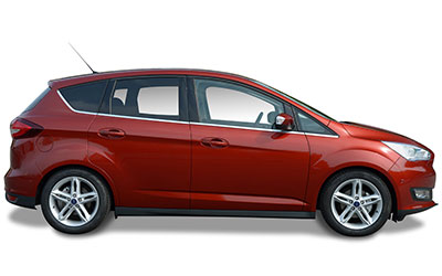 ford c max 1 5tdci econetic 77kw business edition leasing. Black Bedroom Furniture Sets. Home Design Ideas