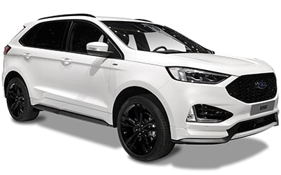 ford edge 2 0 l tdci bi turbo 4x4 st line p shif leasing. Black Bedroom Furniture Sets. Home Design Ideas
