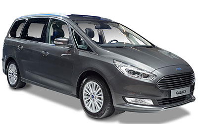 ford galaxy 1 5 ecoboost business edition leasing. Black Bedroom Furniture Sets. Home Design Ideas